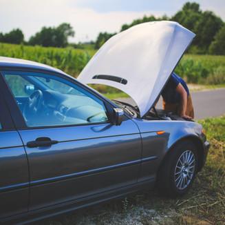 On-Demand Fleet Insurance is revolutionising the car rental insurance industry