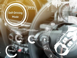 5 ways how our connected vehicle technology can improve your car rental fleet management