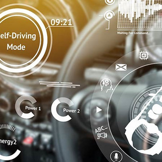 5 ways to improve your car rental fleet management