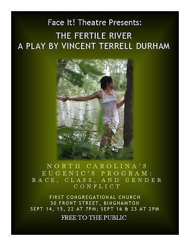 Fertile River Poster.jpg