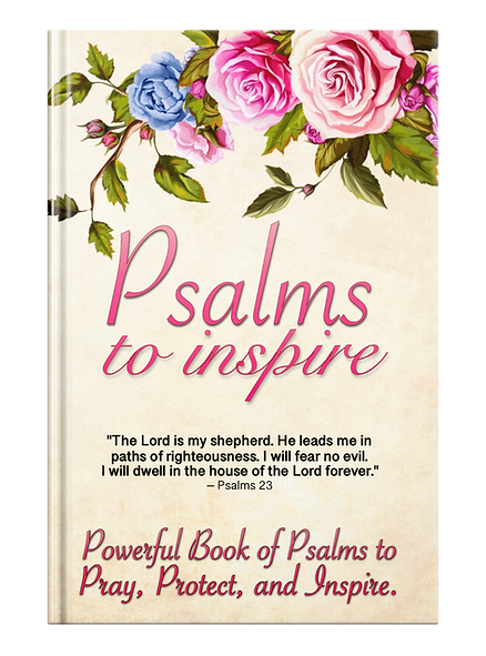 psalms to inspire transparent.png