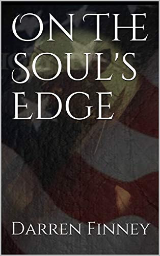 On the Soul's Edge