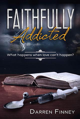 NEW COVER FAITHFULLY ADDICTED copy.jpg