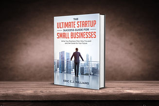 the ultimate startup success guide for s