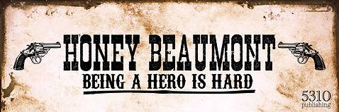 Honey Beaumont