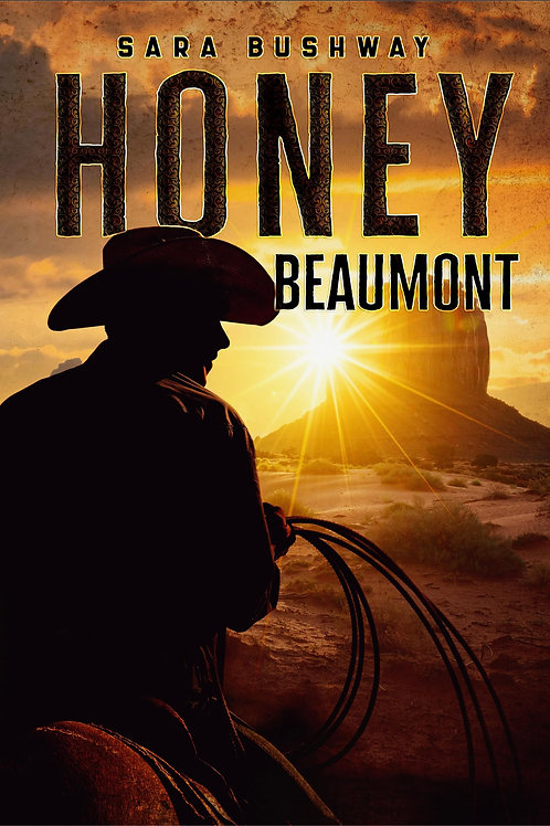 Honey Beaumont