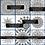 Thumbnail: Detailed Mandalas