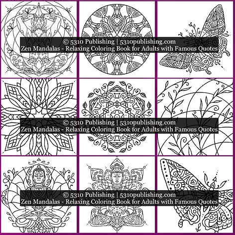 detailed mandalas 1 copy.png