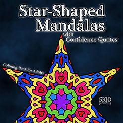 Star mandalas front cover copy.jpg