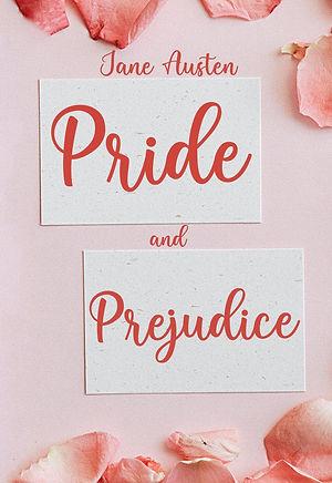 mock pride and prejudice copy.jpg