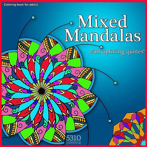 Mixed Mandalas with Quotes copy 2.jpg