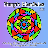 simple mandalas copy.png