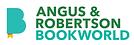 angus-and-robertson-56292e38-63b4-4942-b