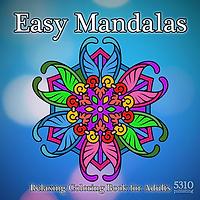 Easy Mandalas copy.png