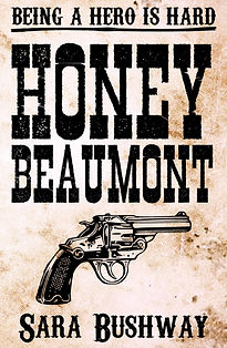 front mockup honey beaumont copy.jpg