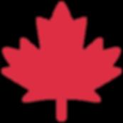 kisspng-flag-of-canada-maple-leaf-flag-o