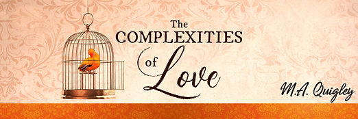 The Complexities of Love
