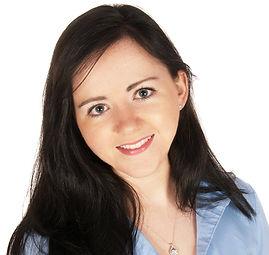Rachel Le Mesurier