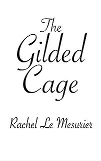 The Gilded Cage (2022)