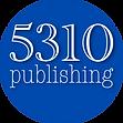 5310 Publishing 2022 LOGO (1).png