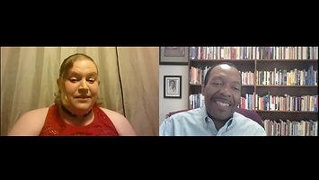 """The Conversation"" with Dr. Ardain Isma - CSMS Magazine"