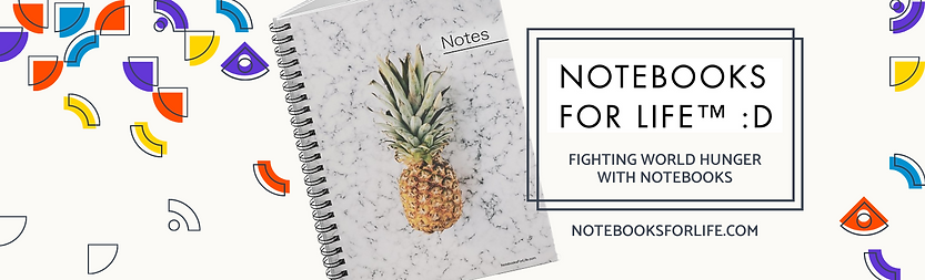FIGHT WORLD HUNGER WITH NOTEBOOKS.png