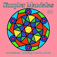 MB14 Simpler Mandalas front cover copy.p