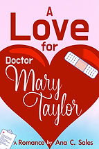 a love for doctor mary taylor.jpg