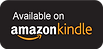 amazon-kindle-logo-2.png