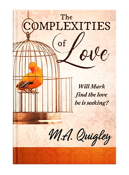 complexities of love transparent.png