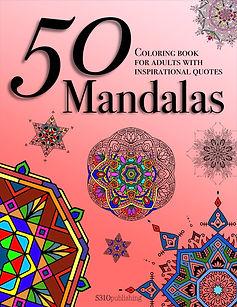 COVER 50 mandalas copy.jpg