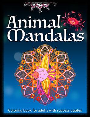 ANIMAL MANDALAS COVER copy.jpg