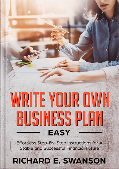 write your own business plan.png