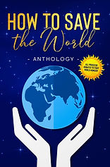 """Read more about """"How to Save the World"""""""