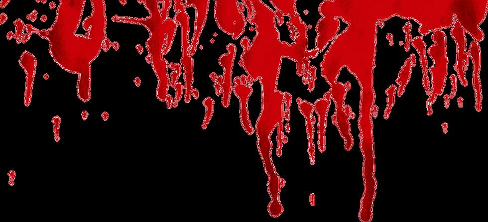 5488447-8-blood-splatter-drip-png-transp