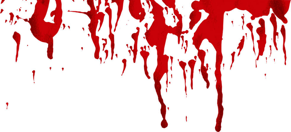 5488447-8-blood-splatter-drip-png-transp