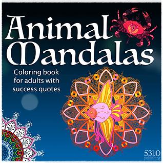 animal mandalas square cover copy.png