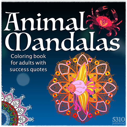 animal mandalas square cover copy.png