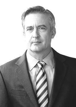 Richard E. Swanson