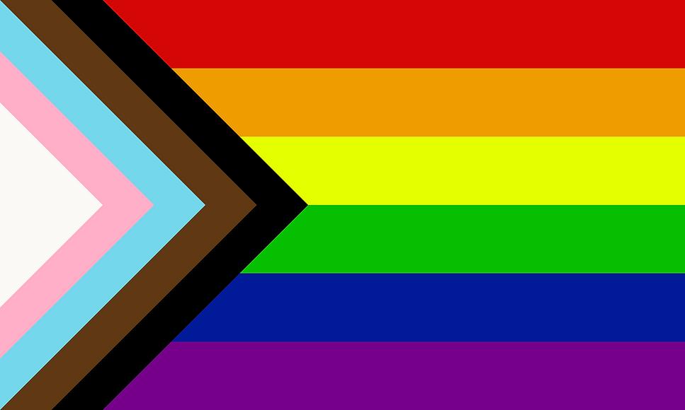progressprideflagbydanielquasar2018.png