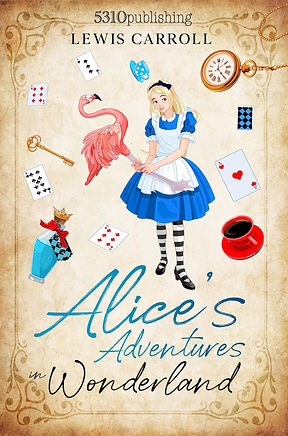 ALICE IN WONDERLAND FINAL COVER FRONT co