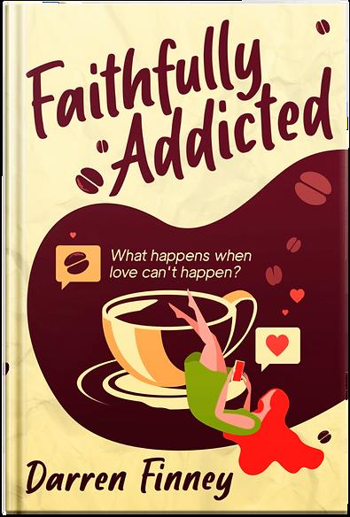 faithfully addicted cover transparent.pn