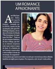 Jornal Alô Brasilia Promo