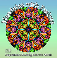Mandalas with Psalms front cover copy.jp