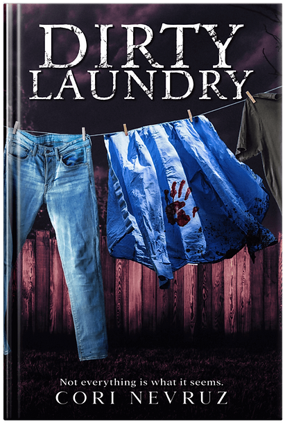 dirty laundry cover transparent.png