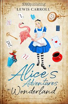 alice's adventures in wonderland.png