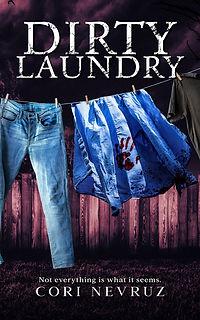 Dirty Laundry: Nem tudo é o que parece.