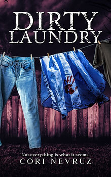 Dirty Laundry USE THIS ONE FINAL compres
