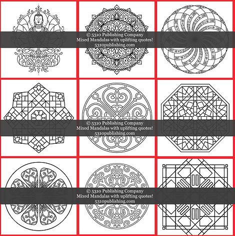 detailed mandalas 1 copy.png