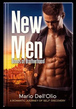 new men transparent.png